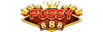 pussy888-download-malaysia-wsc