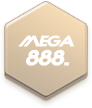 mega888-online-slot-malaysia-hover-button-background-wsc