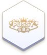 pussy888-online-slot-malaysia-button-background-wsc