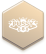 pussy888-online-slot-malaysia-hover-button-background-wsc