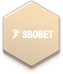 sport-betting-hover-sbobet-malaysia-wsc