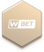 sport-betting-hover-wbet-malaysia-wsc